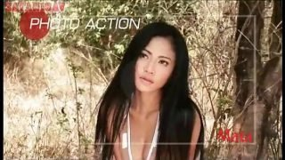 I-m Vol 08 – Mata x264.avi.mp4 – openload