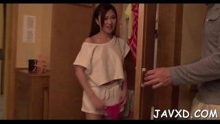 Japanese movie scene scene sex