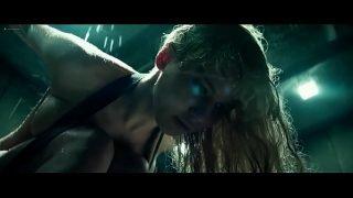 Jennifer Lawrence Sex Scene in Red Sparrow –  full video at celebpornvideo.com