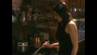 My f.'s Wife (2002)