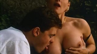 Porca & Ninfomane (Full movie)