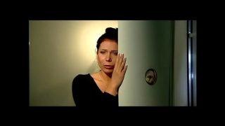 Potresti Essere Mia Madre (Full porn movie)