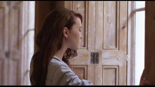 scene hd (1).mp4