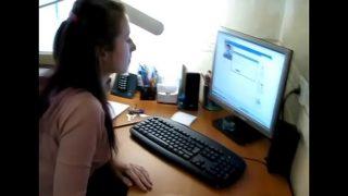 Upload legal age teenager porn hd