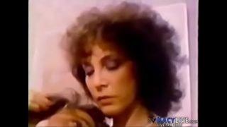 Vintage Mom Comforts Her Son – KacyLive.com